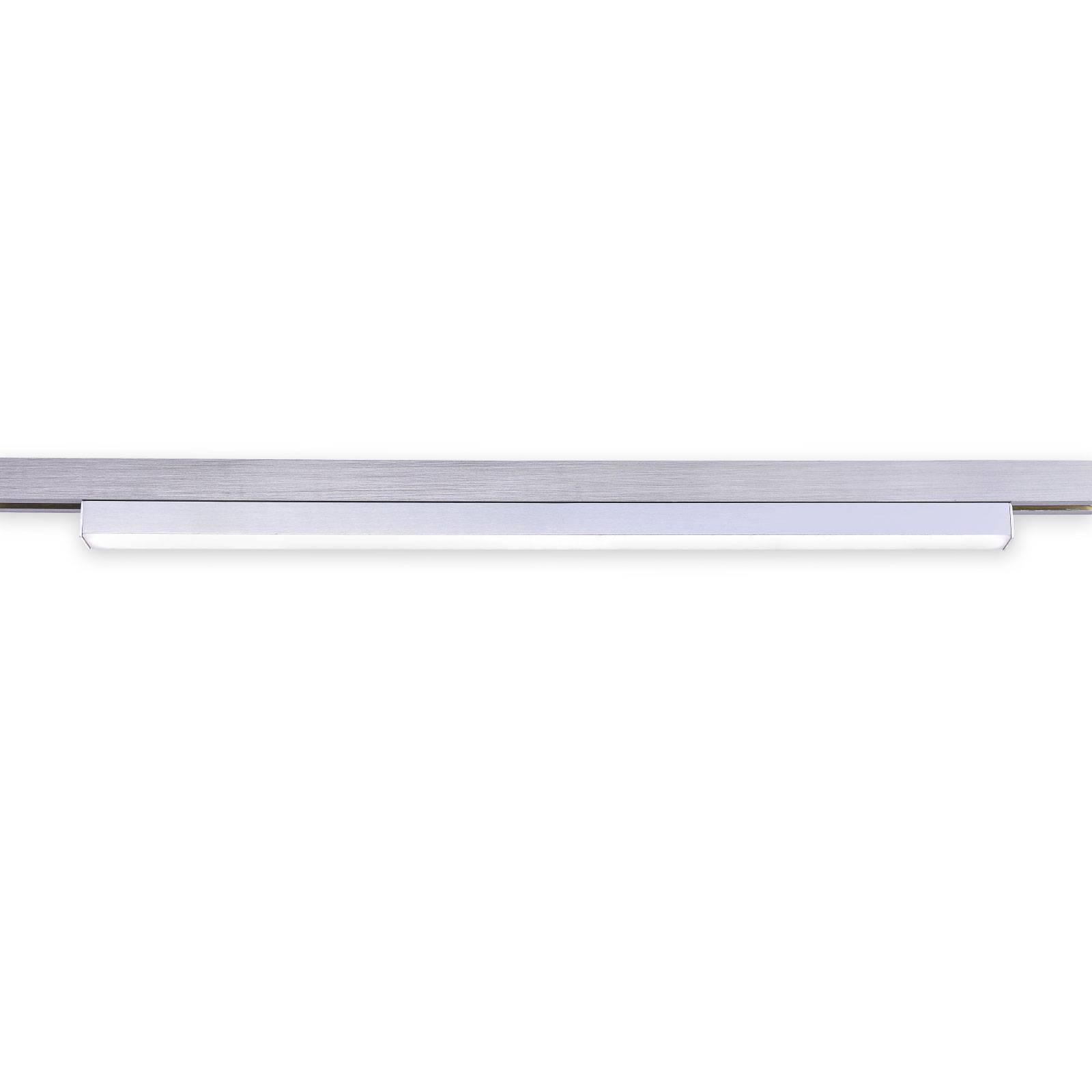 LED-valaisin 70021, HV-Track 4, 50 cm, 6 W, 700 lm