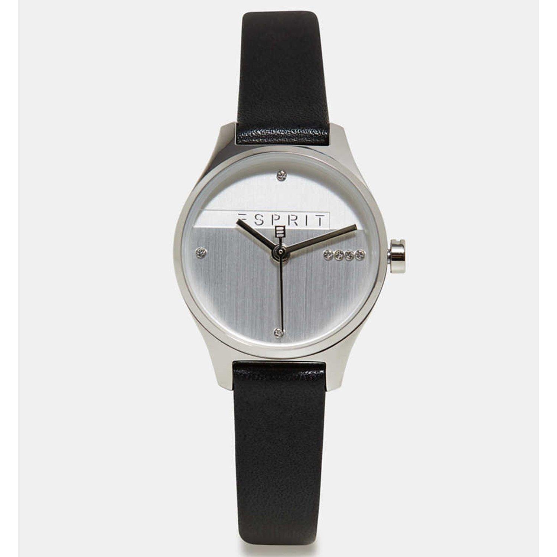 Esprit Women's Watch Silver ES1L054L0015