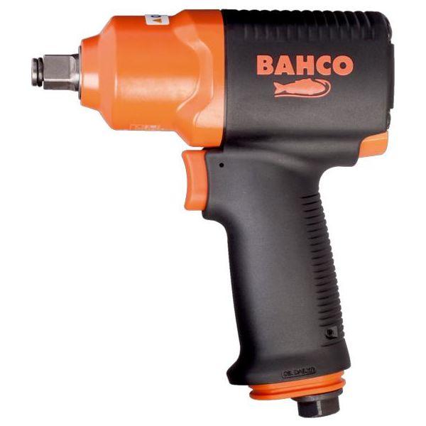 Bahco BPC814 Muttertrekker