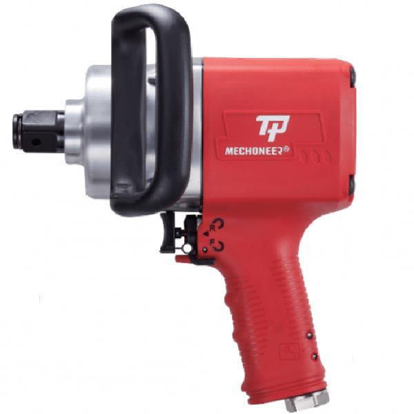 Tranmax TPT-2824 Muttertrekker