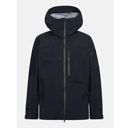 Peak Performance M Alpine Jacket