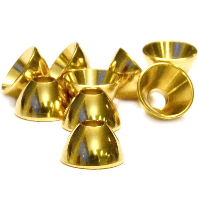Pro Cones Gold str. M
