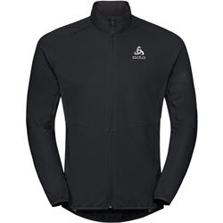 Odlo Aeolus Element Jacket Men