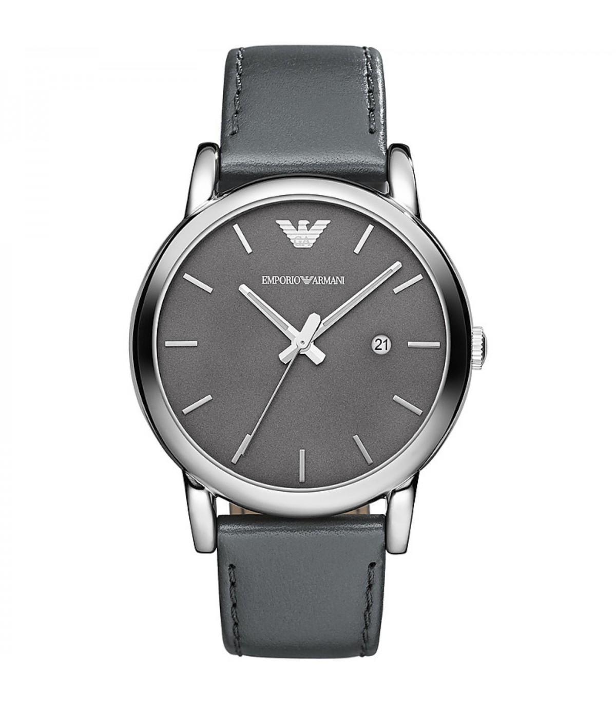 Emporio Armani Men's Luigi Watch AR11214MK