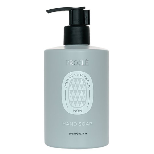 Hand Soap Sergel Rush, 300 ml Proclé Käsisaippua