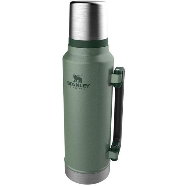 Stanley PMI Classic Vacuum Bottle Termos 1,4 litraa