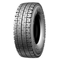 Michelin XDW Ice Grip (315/70 R22.5 154/150L)