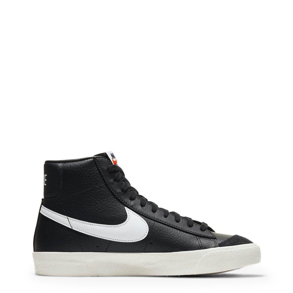 Nike Men's Trainer Black BQ6806_002 - black US 8