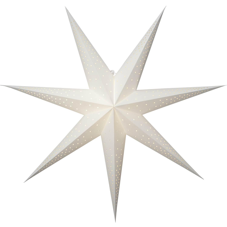 Star Trading 501-53 Point vit