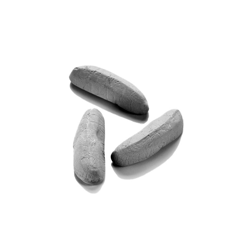 "Hel Låda ""Salt Skumbanan"" 1kg - 0% rabatt"