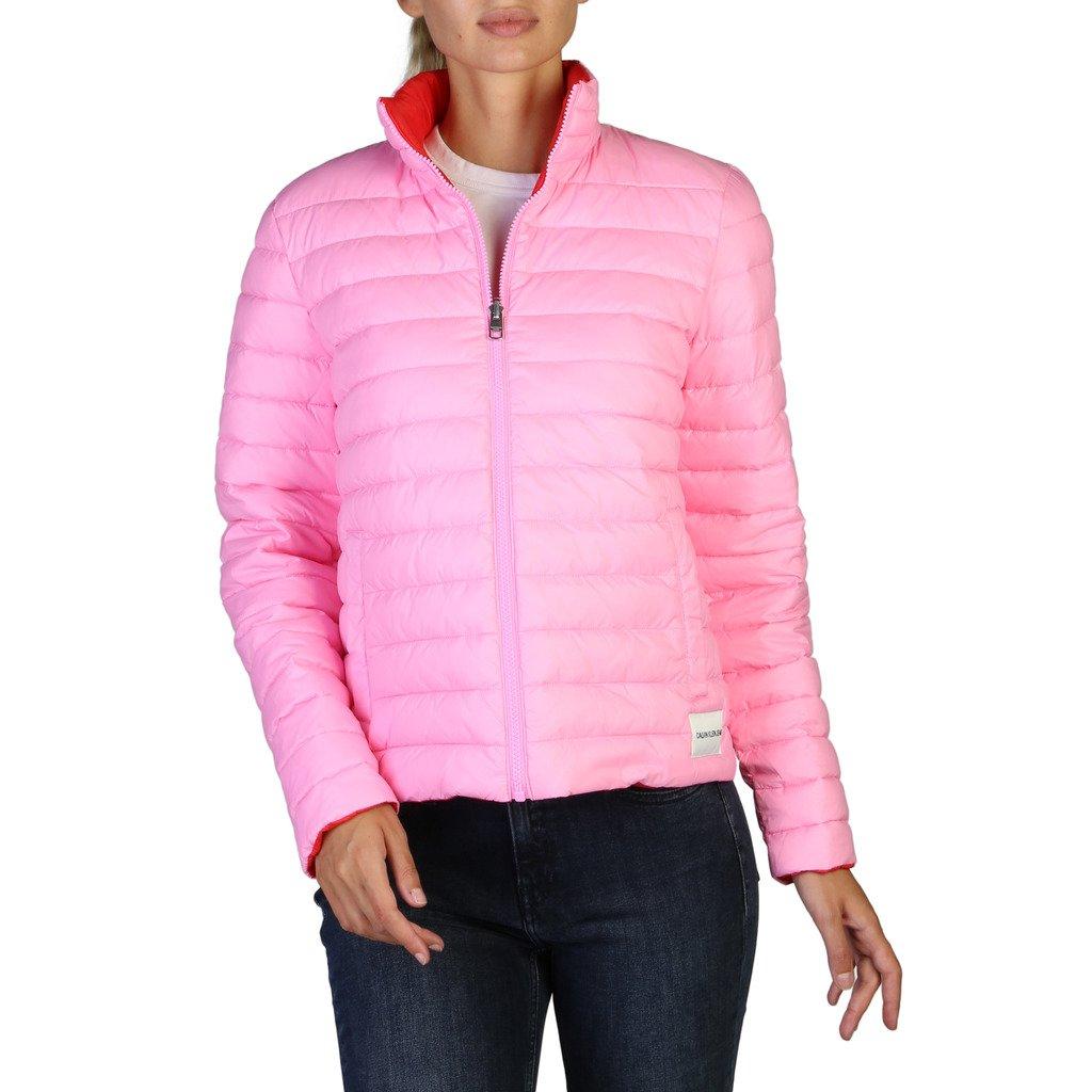 Calvin Klein - ZW0ZW01141 - pink S