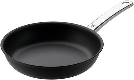 Stekepanne Steak Profi 24 cm