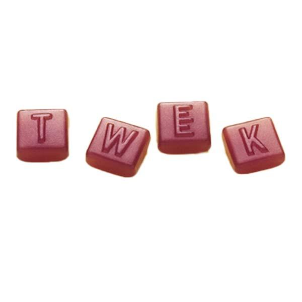 Tweek Very Berry 2 kg