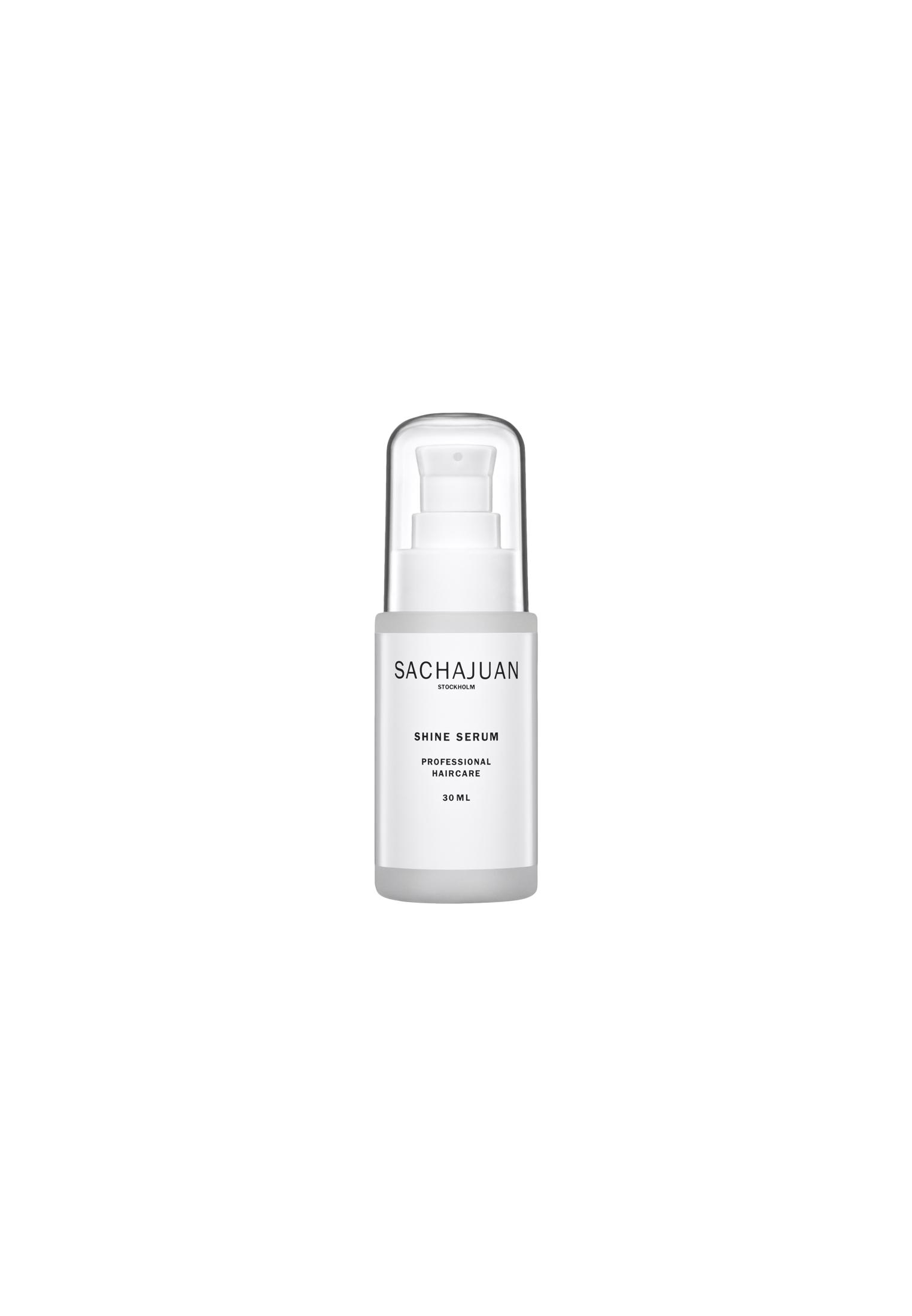 SACHAJUAN - Shine Serum - 30 ml