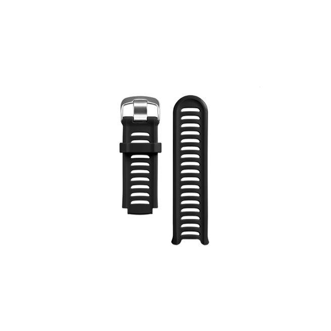 Garmin Forerunner® 910Xt Utbytesarmband, Tillbehör Pulsklockor