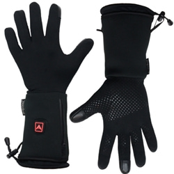 Avignon Heat Glove Liner