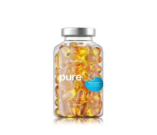Pure O3