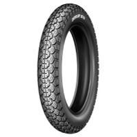 Dunlop K 70 (3.50/ R19 57P)