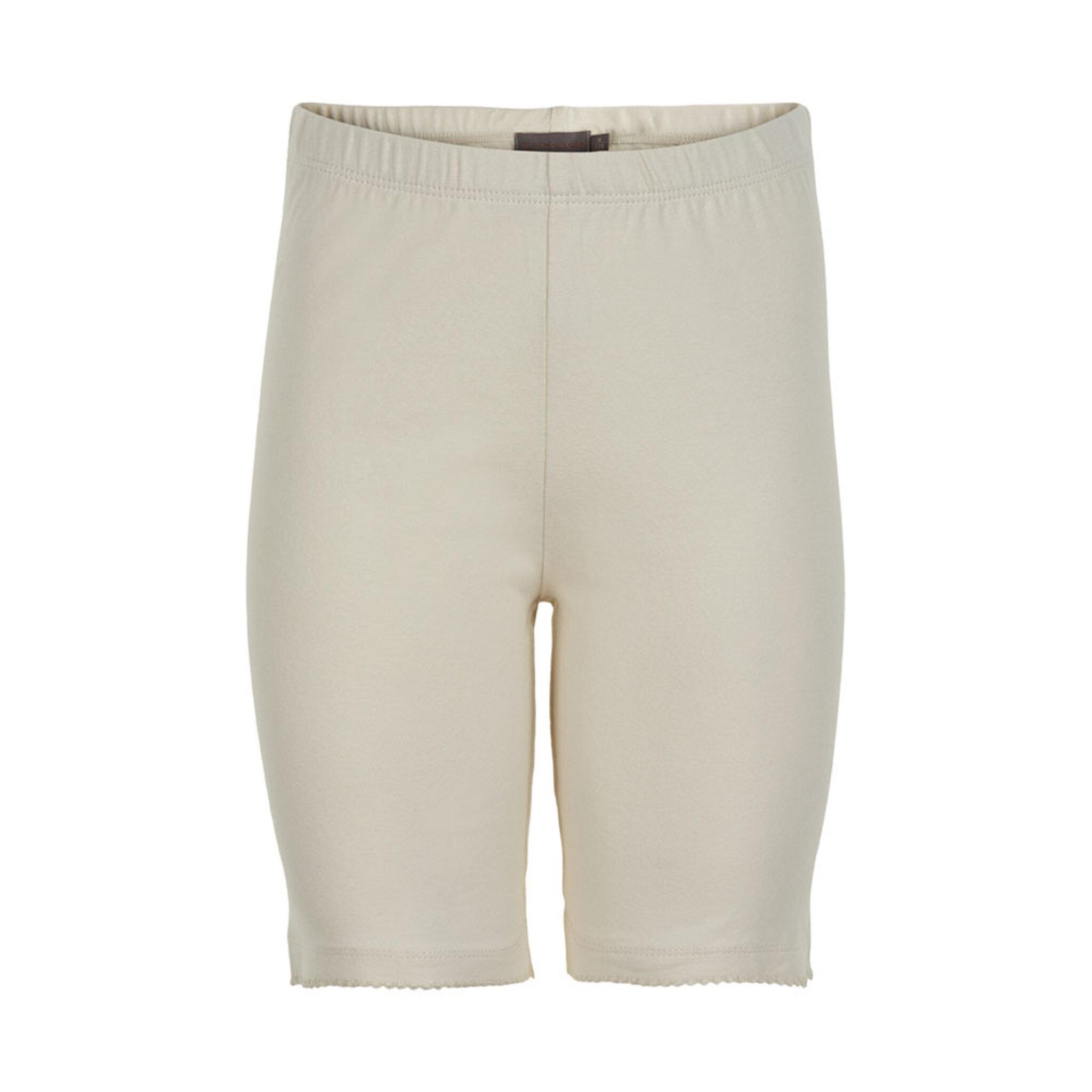 Leggings Short