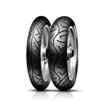 Pirelli SPORT DEMON (140/70 R17 66H)