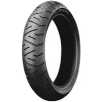 Bridgestone TH01 F (120/70 R15 56H)