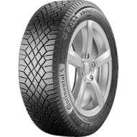 Continental Viking Contact 7 (195/60 R16 93T)