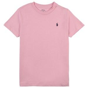 Ralph Lauren T-shirt Soft Royal Heather M (10-12 years)