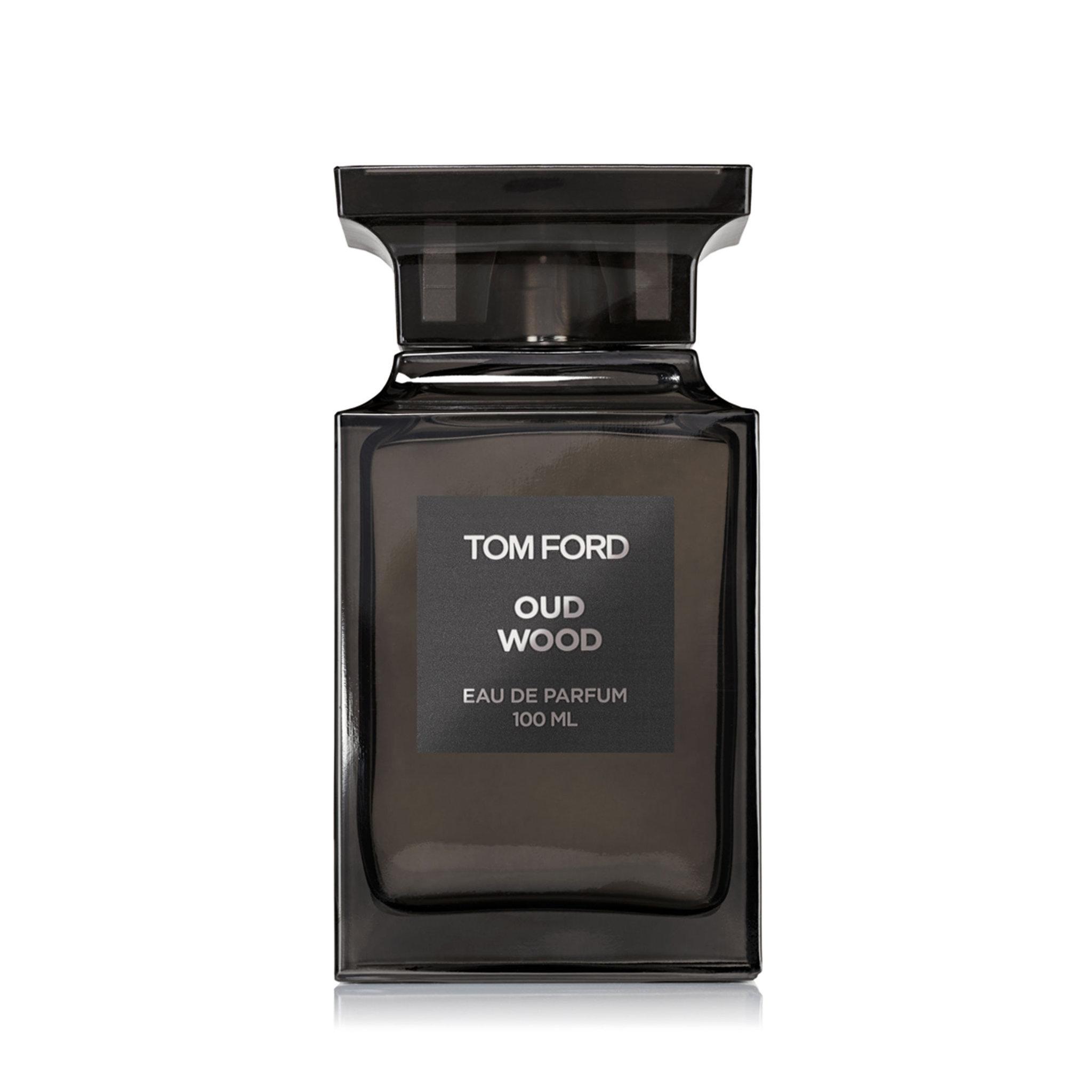 Oud Wood EdP, 100 ml, 100 ML