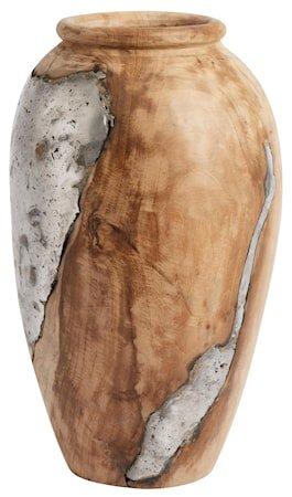 Noa Vase 40x24 cm