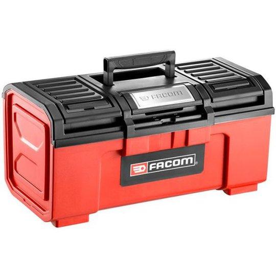 Facom BP.C19N Säilytyslaukku