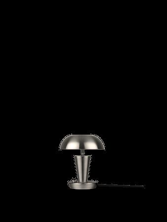 Tiny Bordslampa Stål