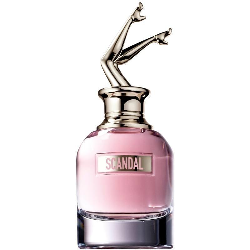 Jean Paul Gaultier - Scandal A Paris EDT 50 ml