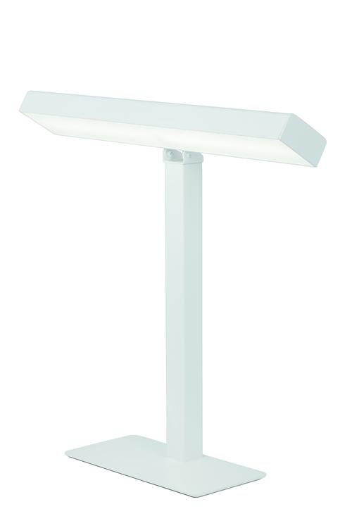 Innolux Valovoima Table Lamp Ljusterapi