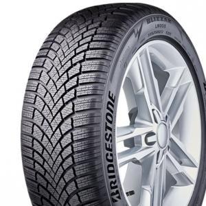 Bridgestone Blizzak Lm005 265/55VR19 109V
