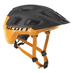 Scott Helmet Vivo Plus (ce)