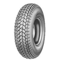 Michelin ACS (2.75/ R9 35J)