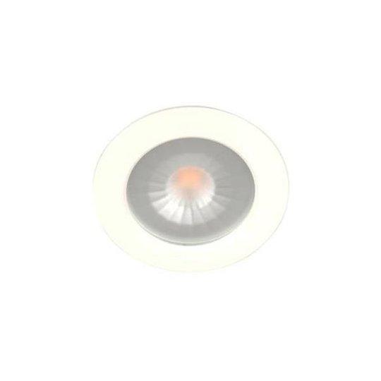 Hide-a-Lite 1202 Multi Downlight-valaisin 12 V, valkoinen 2700 K