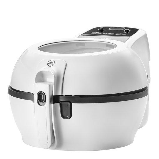 OBH Nordica - ActiFry Extra Airfryer Varmluftsfritös 1 kg Vit