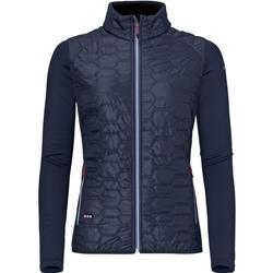 Elevenate Women's Fusion Jacket
