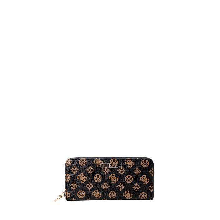 Guess Women's Wallet Brown 305288 - brown UNICA