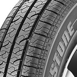 Bridgestone B 381 Ecopia ( 145/80 R14 76T AO )