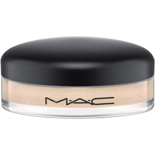Crystal Glaze Gloss, 15 ml MAC Cosmetics Huulikiilto