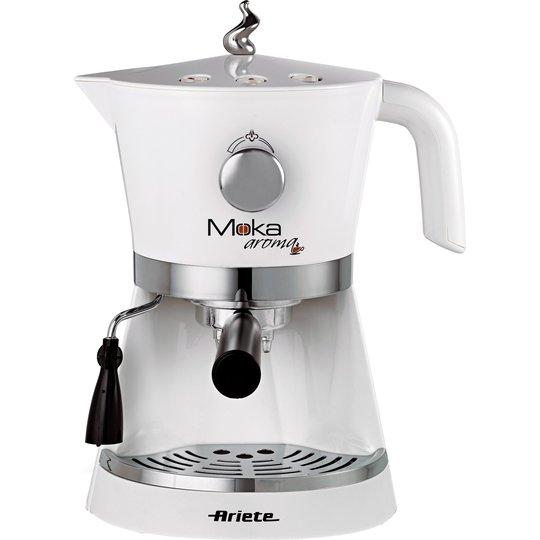 Ariete Espressobryggare