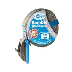 Sea to Summit Bomber Tie Down, 4m