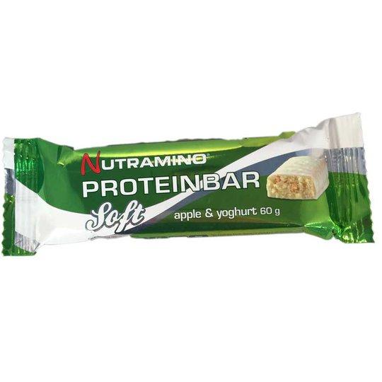 Proteinbar Apple & Yoghurt - 75% rabatt