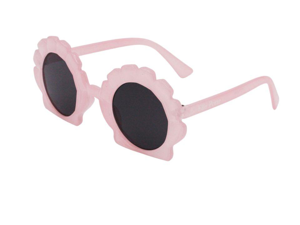 Elle Porte - Shelly - Solglasögon för barn, rosa