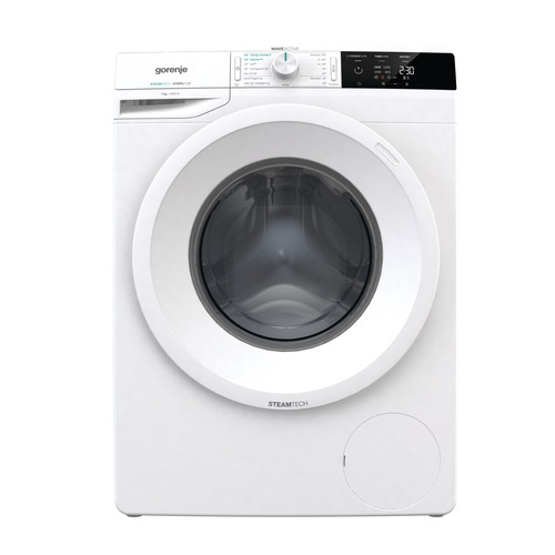 Gorenje Wes743s Tvättmaskin - Vit