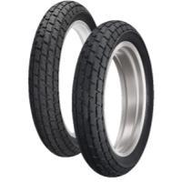 Dunlop DT4 (140/80 R19 )