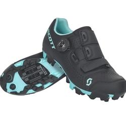 Scott Shoe MTB Team Boa Lady