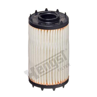 Öljynsuodatin HENGST FILTER E914H D398